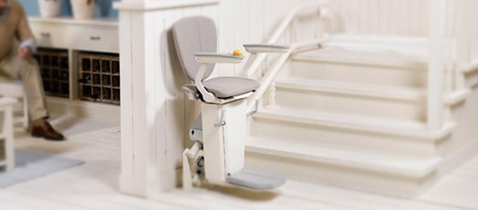 Breffni Mobility - The Stairlift Specialists Ireland